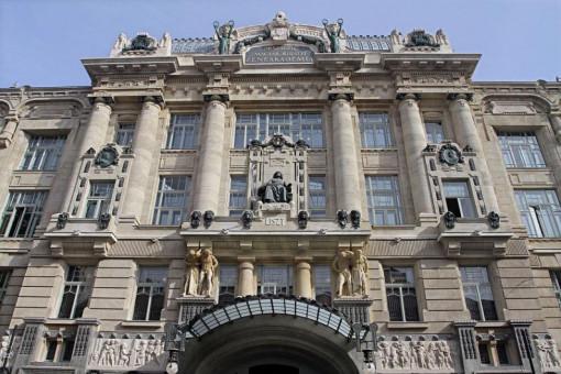 Járványügyi ajánlás a bírósági épületek használatáról