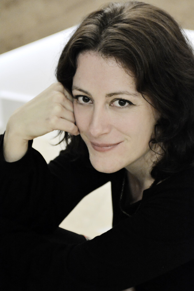 The secret is the openness in the profession and the solid foundations from the Liszt Academy—Interview with Judit Varga